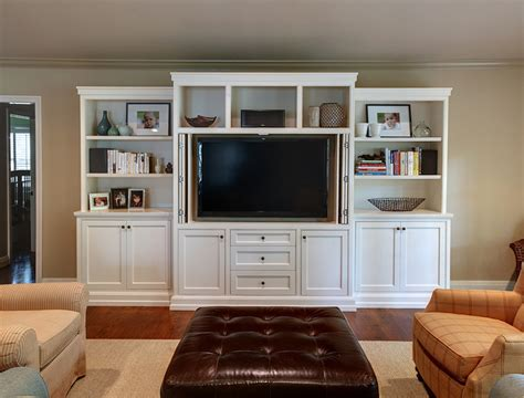 what makes a family families are built in many different ways books best 25 white entertainment centers ideas on
