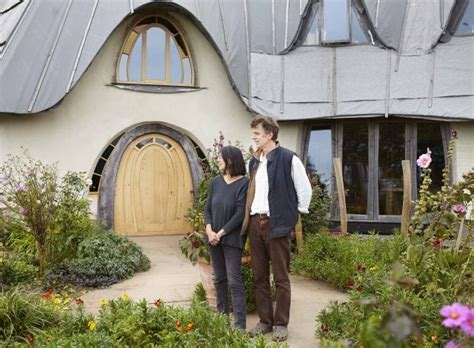 grand designs wooden house grand designs 2017 glimpse inside this handcrafted timber house in herefordshire