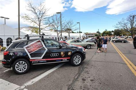 Audi Cycling Gear by 60 Best 2014 Oktoberfest Images On Pinterest Celebration