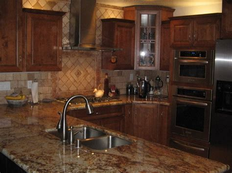 ranch home kitchen design ranch house kitchen ideas plans house design and office