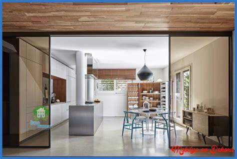 modern ev dekorasyonu nasıl yapılır mobilya dekorasyon