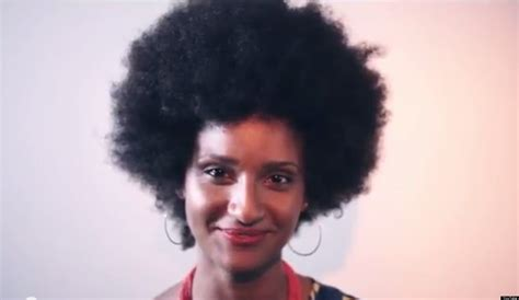 short natural hair carols daughter carol s daughter debuts video series the curl for