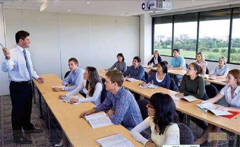Kaplan Business School Australia Mba by Kaplan商学院 Kaplan Business School Australia排名 入学要求 申请条件 简介