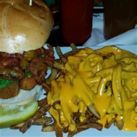 dog house grill phone number dog house saloon grill 47 photos 64 reviews american new 270 pascack rd