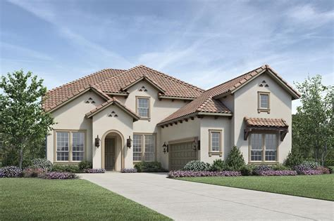 southlake tx new homes for sale southlake glen