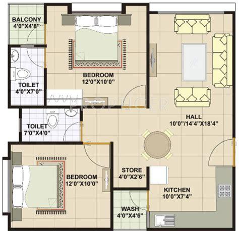 home layout design as per vastu vastu platinum paradise tower in mahalakshmi nagar indore