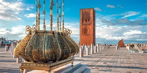 tresors du maroc