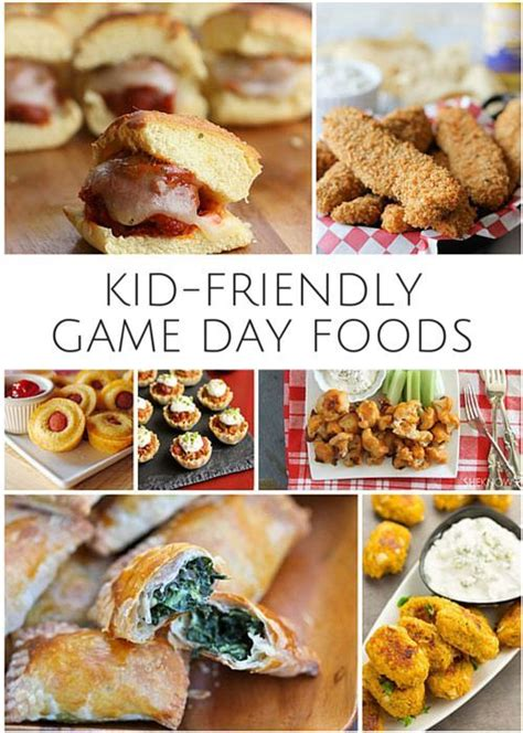 kid friendly appetizer recipes dips appetizers and snacks on