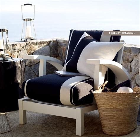 170 Best Images About Ralph Lauren Home Nautical Ocean Ralph Outdoor Furniture