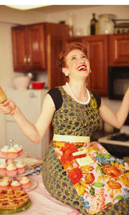 76 best aprons aventais images on pinterest aprons