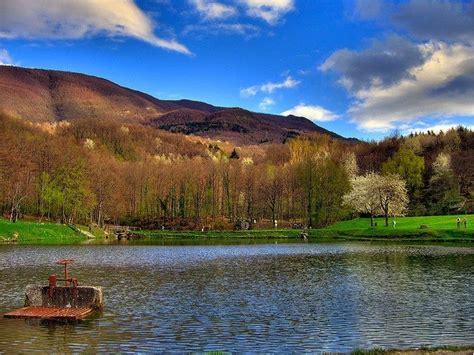 lago lungo bagno di romagna lago lungo bagno di romagna emilia romagna