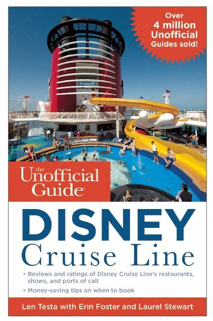 the unofficial guide to disney cruise line 2018 the unofficial guides books 53 best disney cruise line images on cruises
