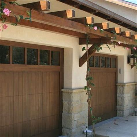 Garage Sales Arbor 17 Best Ideas About Stucco Exterior On Stucco