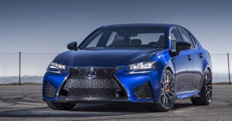 2019 Lexus Is350 by 2019 Lexus Is350 F Sport Colors Release Date Redesign