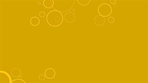 Wallpaper Dark Yellow | yellow and black background wallpaper