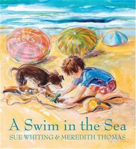 swim wombat swim books top ten books about swimming children s books daily