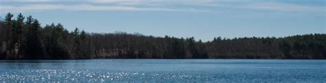 walden pond audiobook spalding the national piping centre