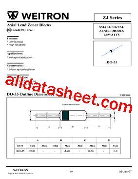 diode data book data diode technology pdf 28 images tlz9v1 gs08 6942675 pdf datasheet ic on line cdbfr0130r