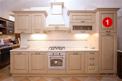 promozioni cucine best cucine in promozione pictures acrylicgiftware us