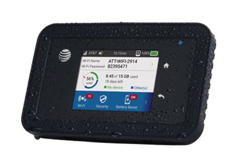 mobile hotspot service ac815s mobile hotspots mobile service providers