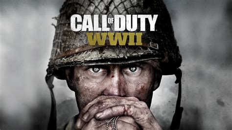 wallpaper keren zombie wallpaper call of duty wwii 4k games 7364