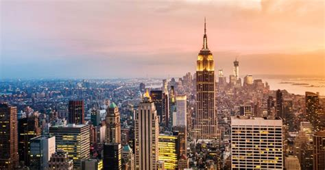 cheap flights to new york city from 163 46 jetcost