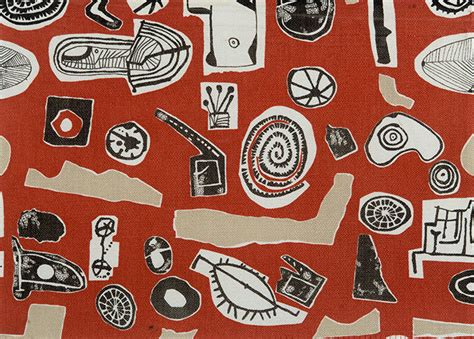 pattern design system textiles it s nice that textile designs by hepworth paolozzi and