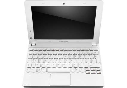 Laptop Lenovo S100 netbook lenovo ideapad s100 drivers for windows xp windows 7 driversfree org