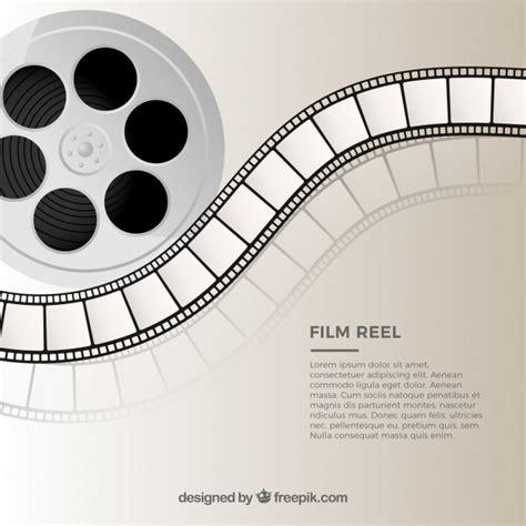 film reel images pixabay download free pictures vector rollo de pel 237 cula descargar vectores gratis