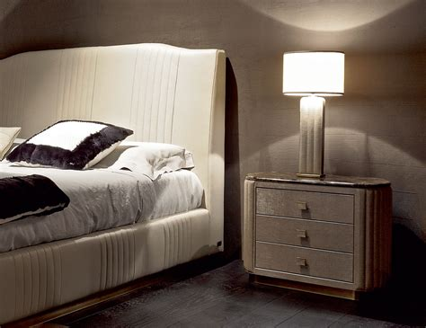 bed side ls fancy bedside ls 28 images decorative table lights 28