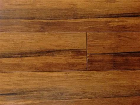 Bamboo Flooring Prices 17 Best Ideas About Bamboo Flooring Prices On