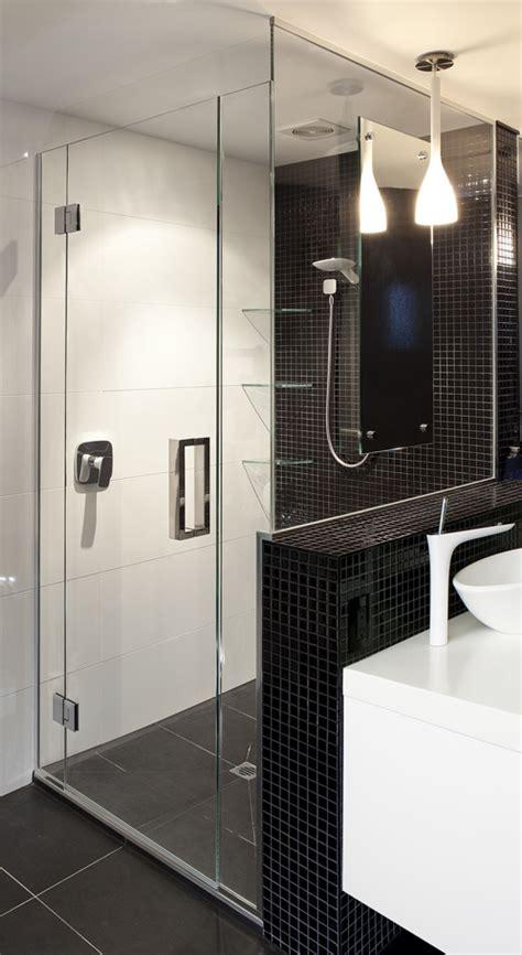 Shower Doors Christchurch Christchurch Glass Frameless Showers