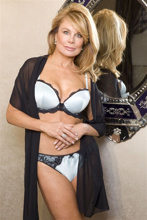 foundation for 58 year old woman debenhams appoint 58 year old as face of lingerie