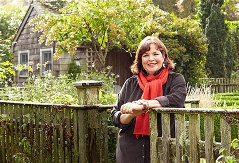 ina garten garden 17 best images about at home with barefoot contessa on