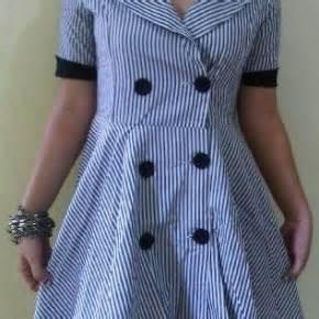 Baju Formal Wanita baju kerja wanita prom dresses 2012 and 2012 formal gowns