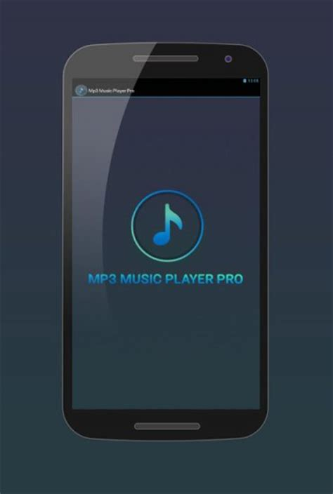 mp3 pro apk mp3 player pro apk for android aptoide