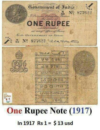 currency converter dollar to rupees dollar cost in indian rupees charibas ga