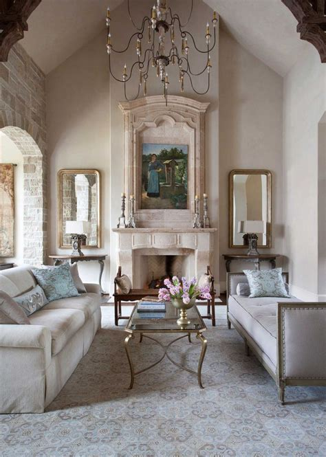 french decorations for home best 20 french country living room ideas on pinterest