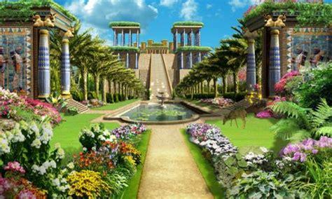 jardines colgantes de babilonia list of synonyms and antonyms of the word jardines