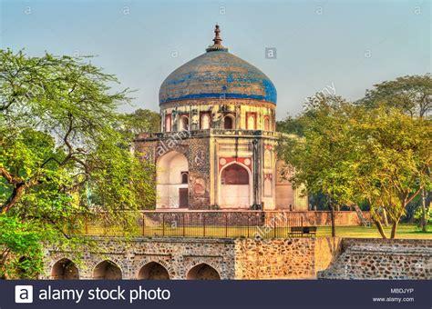 near delhi stock photos near delhi stock images alamy
