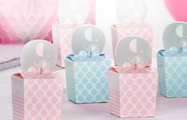 Baby Shower Favours Sydney by Baby Shower Favours Sydney Sorepointrecords