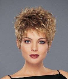 textured hairstyles for 50 50 best short hairstyles for fine hair women s frisyrer