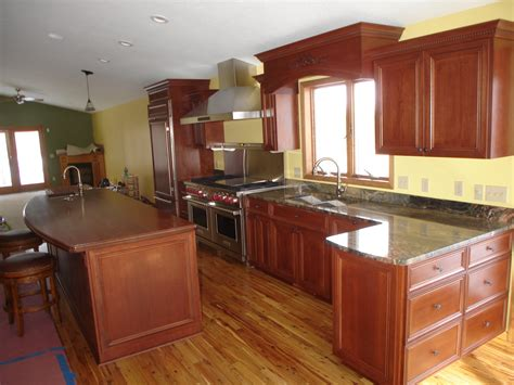 richmond kitchen cabinets valley custom cabinets custom cabinets new richmond