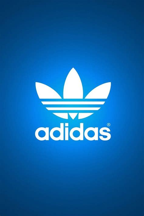 47 best wallpaper iphone adidas images on pinterest 47 best so adidas images on pinterest backgrounds