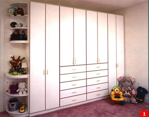 closets wardrobe design bookmark 15511