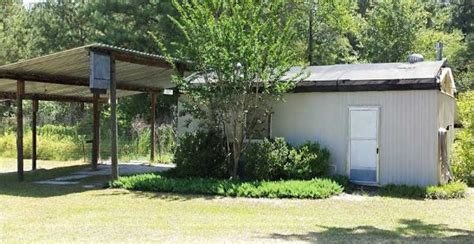mobile home park for sale in lake city fl title 0 name