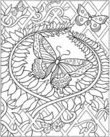 really color coloring pages bestofcoloring