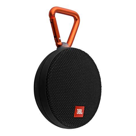 Clip 2 Portable Speaker jbl clip 2 portable bluetooth speaker jbl portable