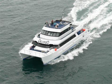 ocean yachts for sale australia catamaran boat building plans ocean catamaran plans must see sailing build plan