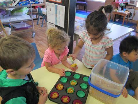 teaching new year to kindergarten 3 year kinder program at beacon st children s centre